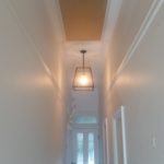 Check out our Attic Ladder Installations